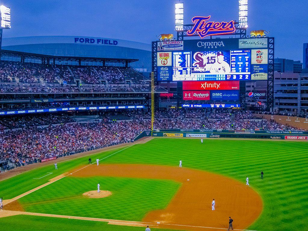 Detroit Tigers Wallpapers 2015 Schedule 1024x768