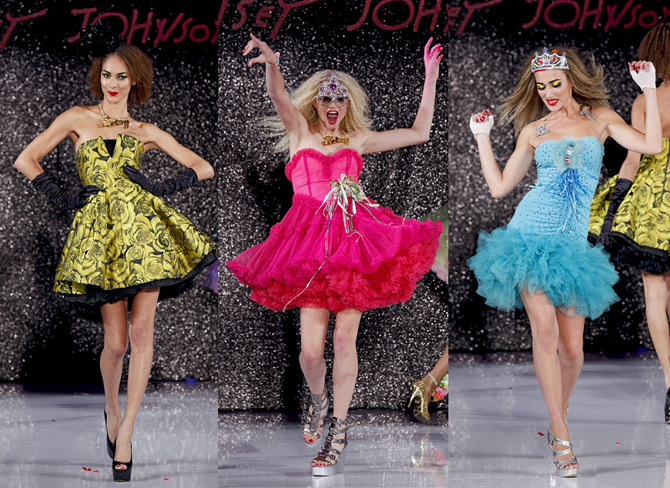 Betsey Johnson Desktop Wallpaper Betsey johnson 2013 670x488