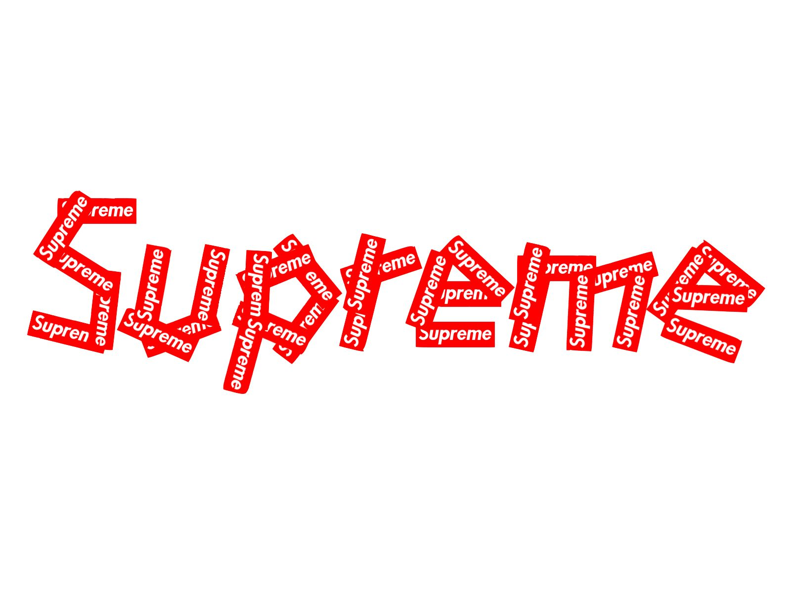 HD Supreme Wallpapers Live Supreme Wallpapers HY WP HD 1600x1200