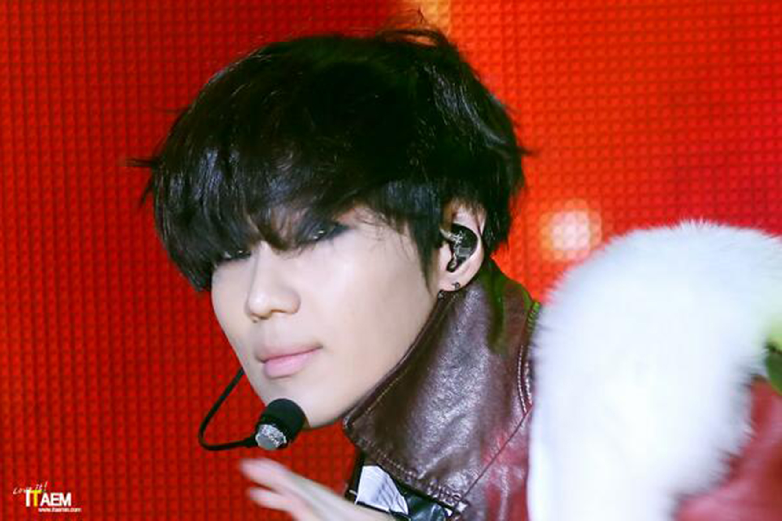 Taemin Wallpaper   Lee Taemin Wallpaper 36115380 2560x1707
