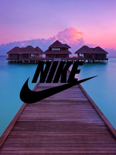98 Golden Nike Wallpapers On Wallpapersafari