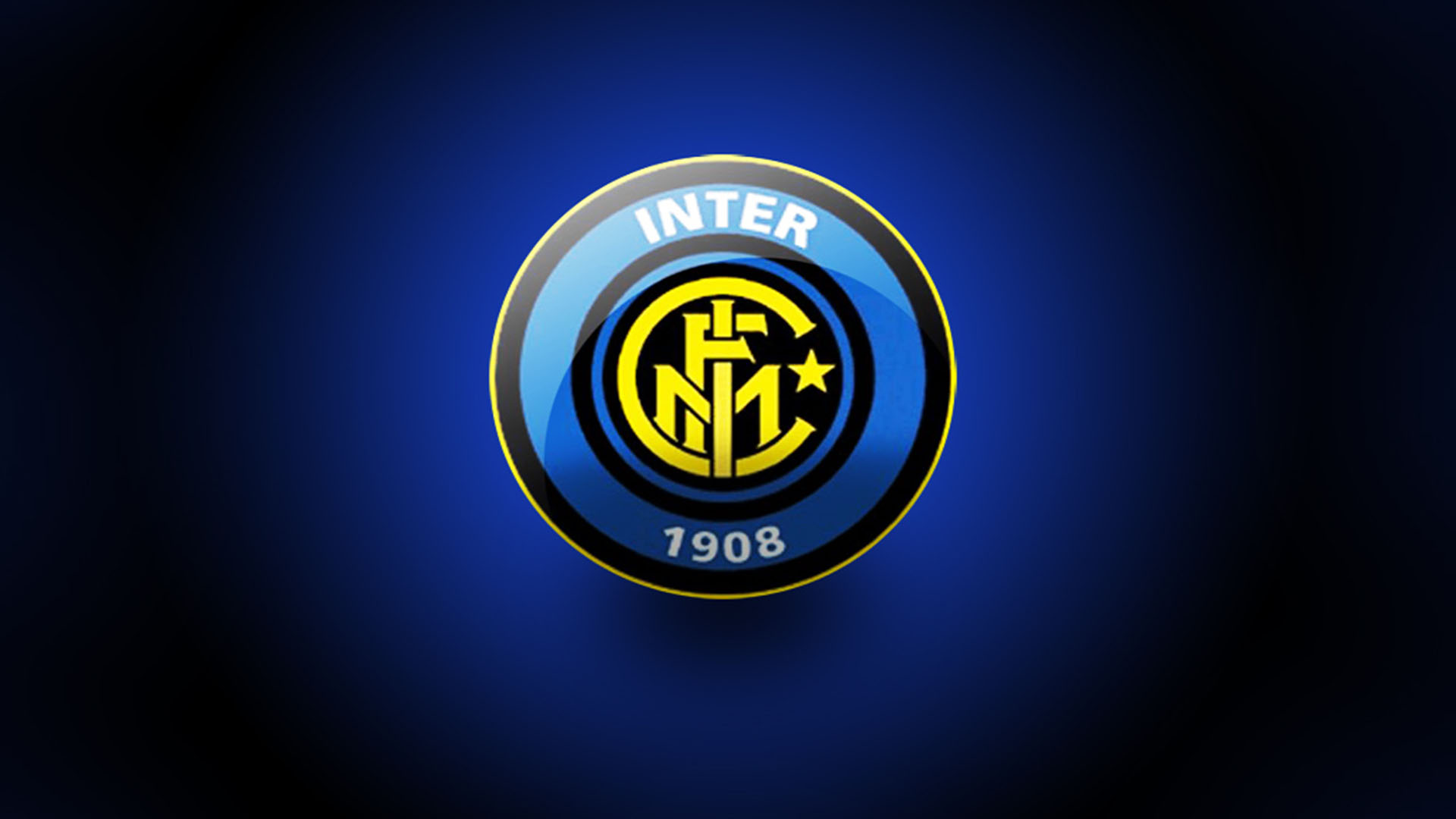 inter milan wallpaper 1920x1080 wallpapersafari