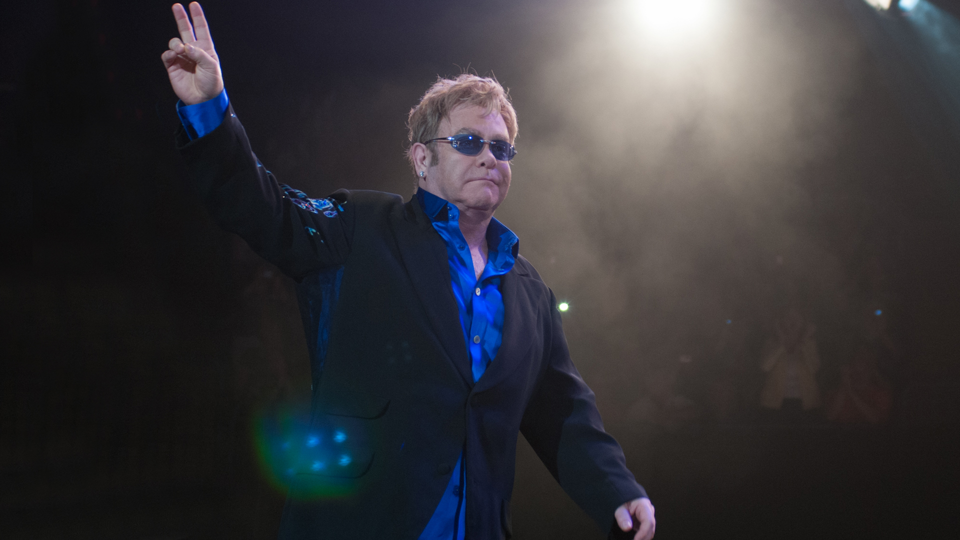 Elton John   Elton John Wallpaper 41028518 1920x1080