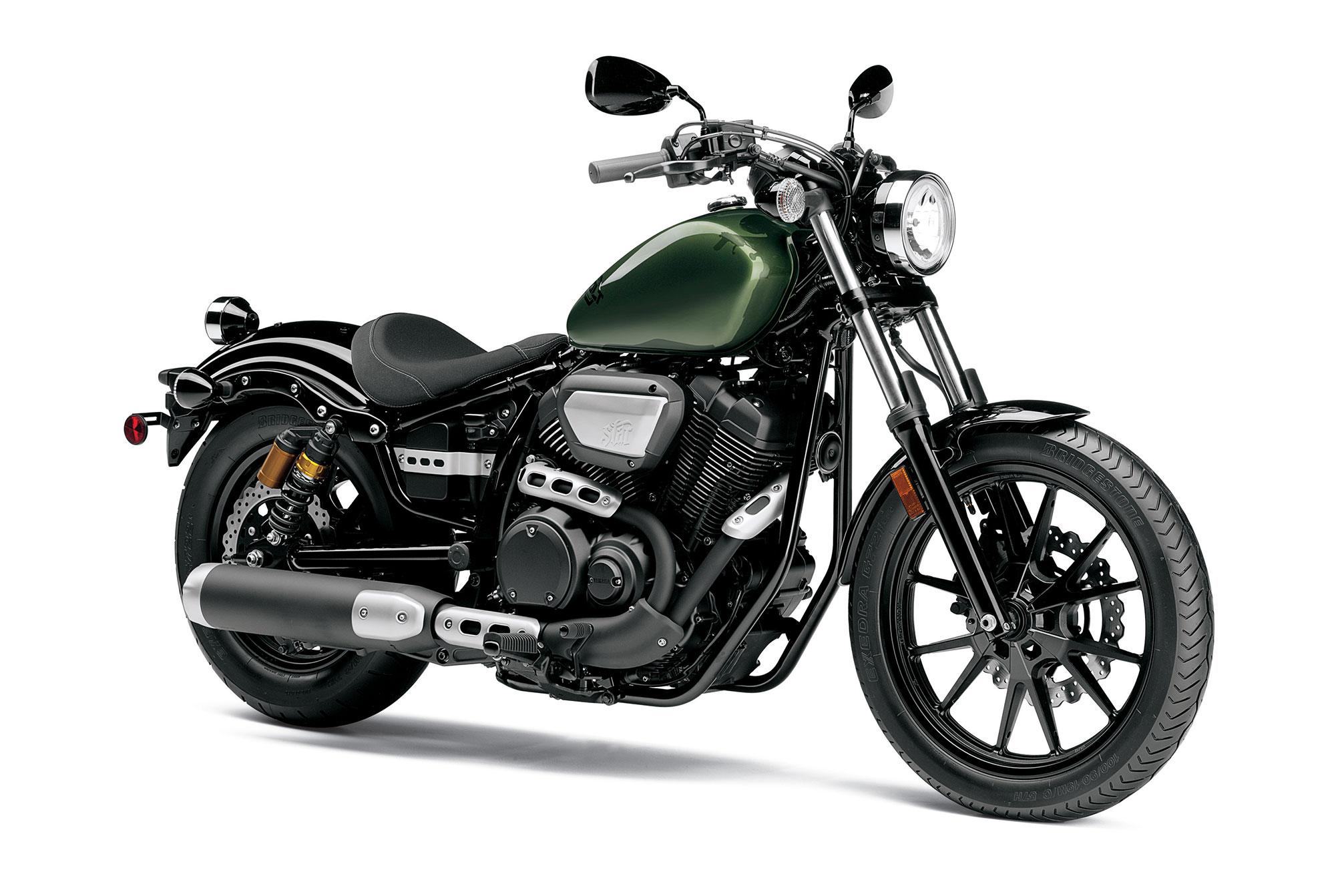 2014 Yamaha Bolt R Spec bike motorbike da wallpaper background 2013x1342