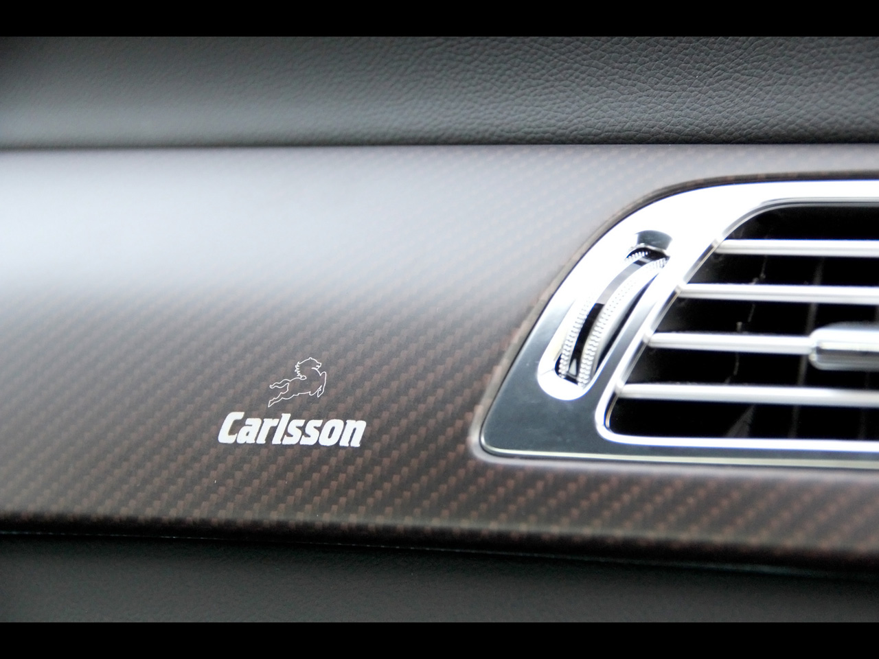 on Mercedes Benz CLS 63 AMG   Dashboard Logo   1280x960   Wallpaper 1280x960