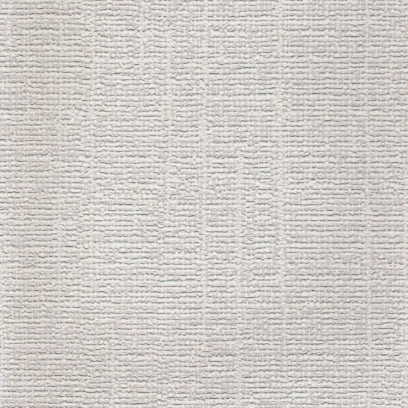 Paintable Wallpaper in White with a Vinyl finish by BQ Paintable 800x800
