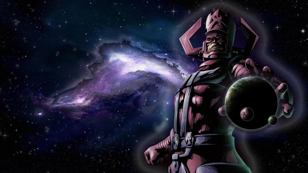Galactus by NickHrh 1024x576