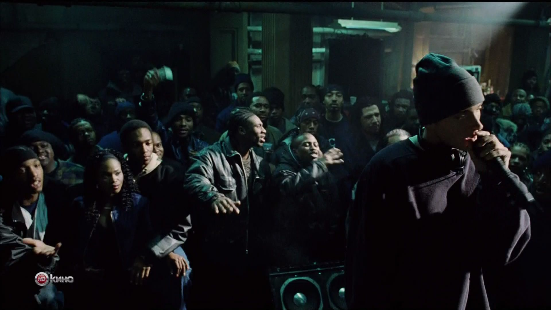 8 Mile Wallpaper Image Group 49 1920x1080