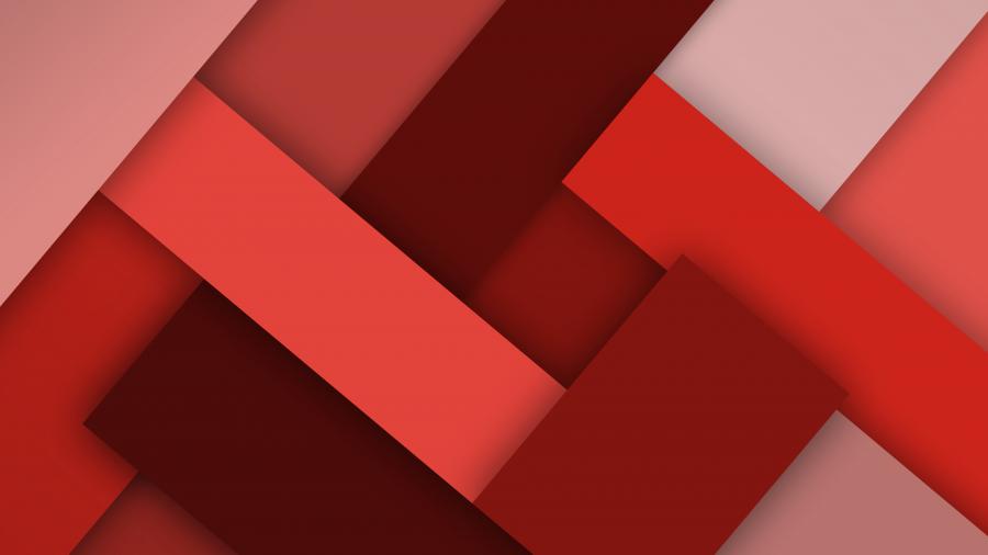 Red 4k Wallpaper Wallpapersafari