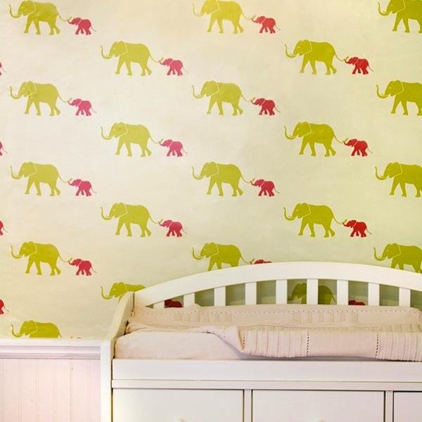 temporary wallpaper 600x600