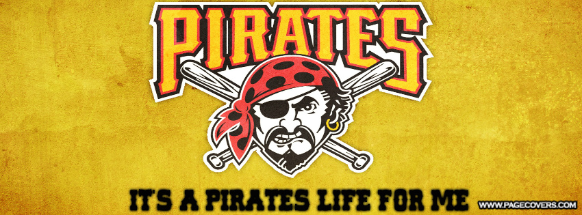 pittsburgh pirate iphone wallpaper