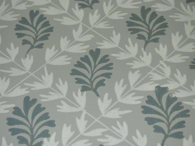 double roll wallpaper brunschwig fils pandora 2 double roll wallpaper 800x600
