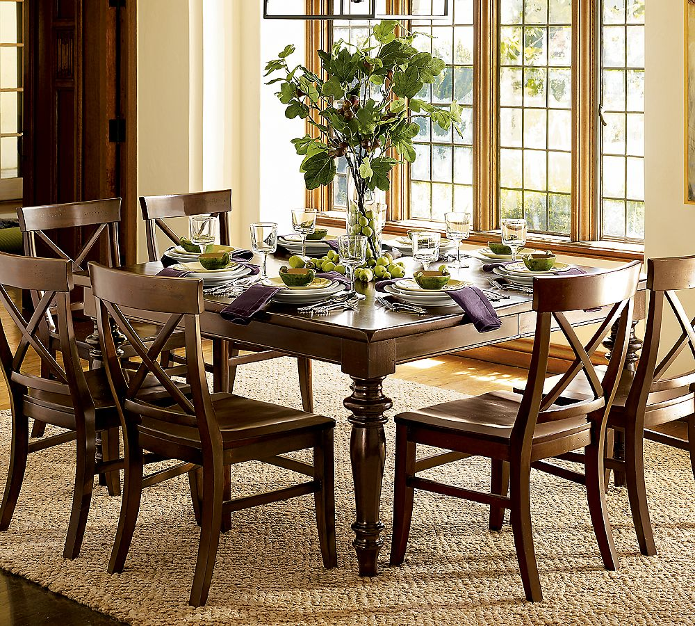 dining room decor ideas pictures 2015   Grasscloth Wallpaper 1000x900