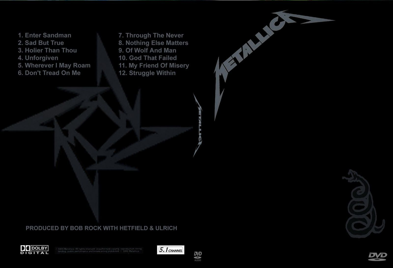 Free Download Metallica Black Album Wallpaper 1600x1094 For Your Desktop Mobile Tablet Explore 78 Metallica Black Album Wallpaper James Hetfield Wallpaper Metallica Logo Wallpaper Metallica Wallpapers Hd