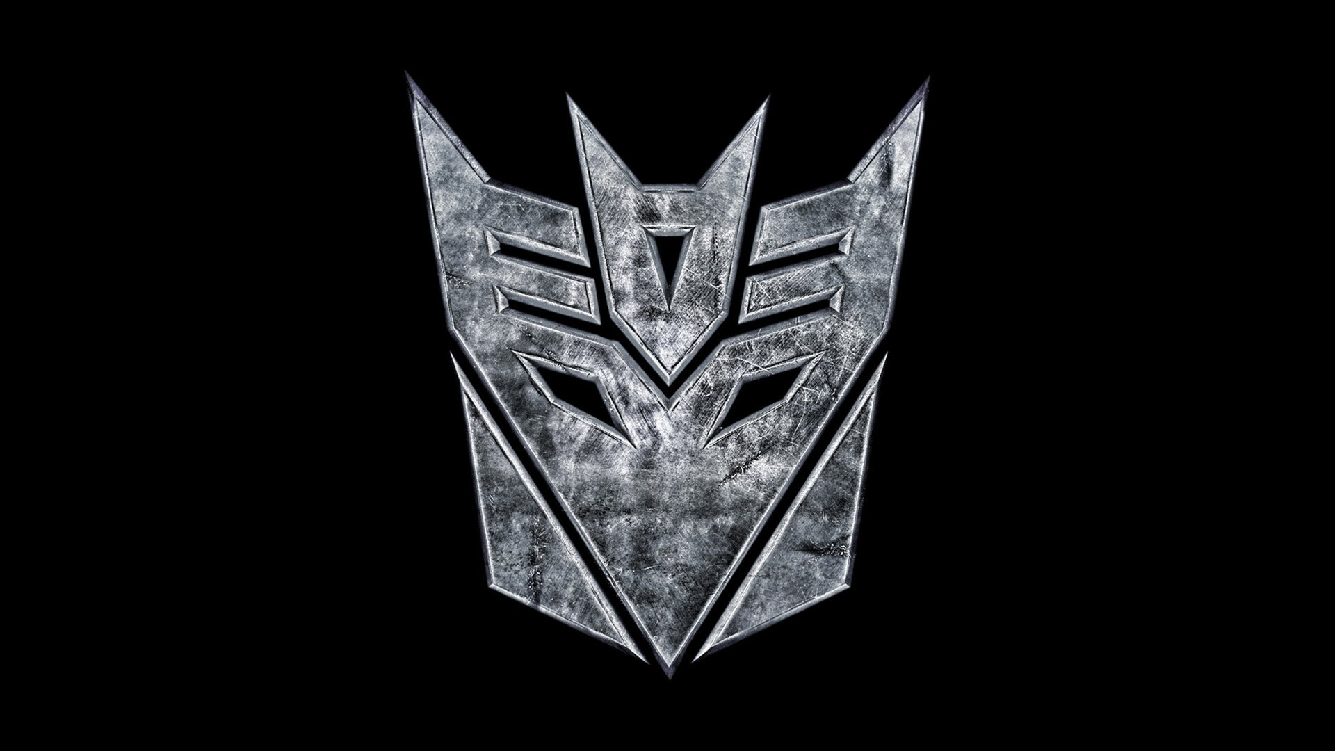 Transformers Wallpapers Best Wallpapers 1920x1080