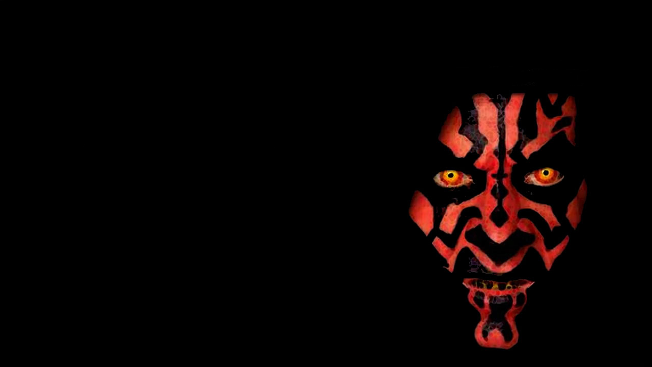 wallpapers sith lord hd for your sith wallpaper Car Pictures 1280x720