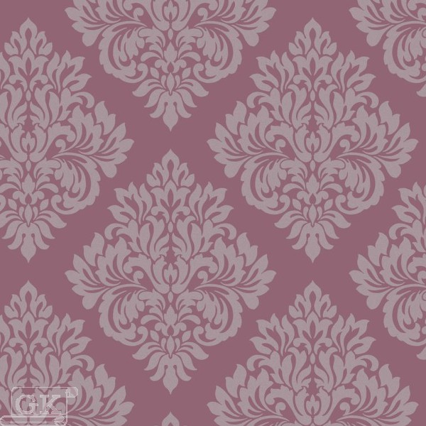 w4029908f   Classic and Damasks   All Products   GerryKeaneie 600x600