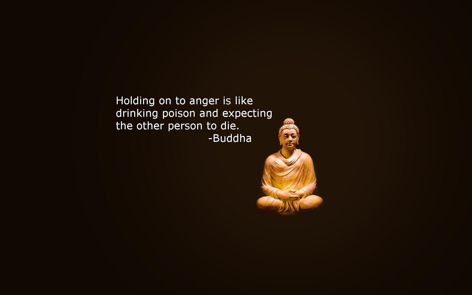 zen quote wallpapers - photo #4