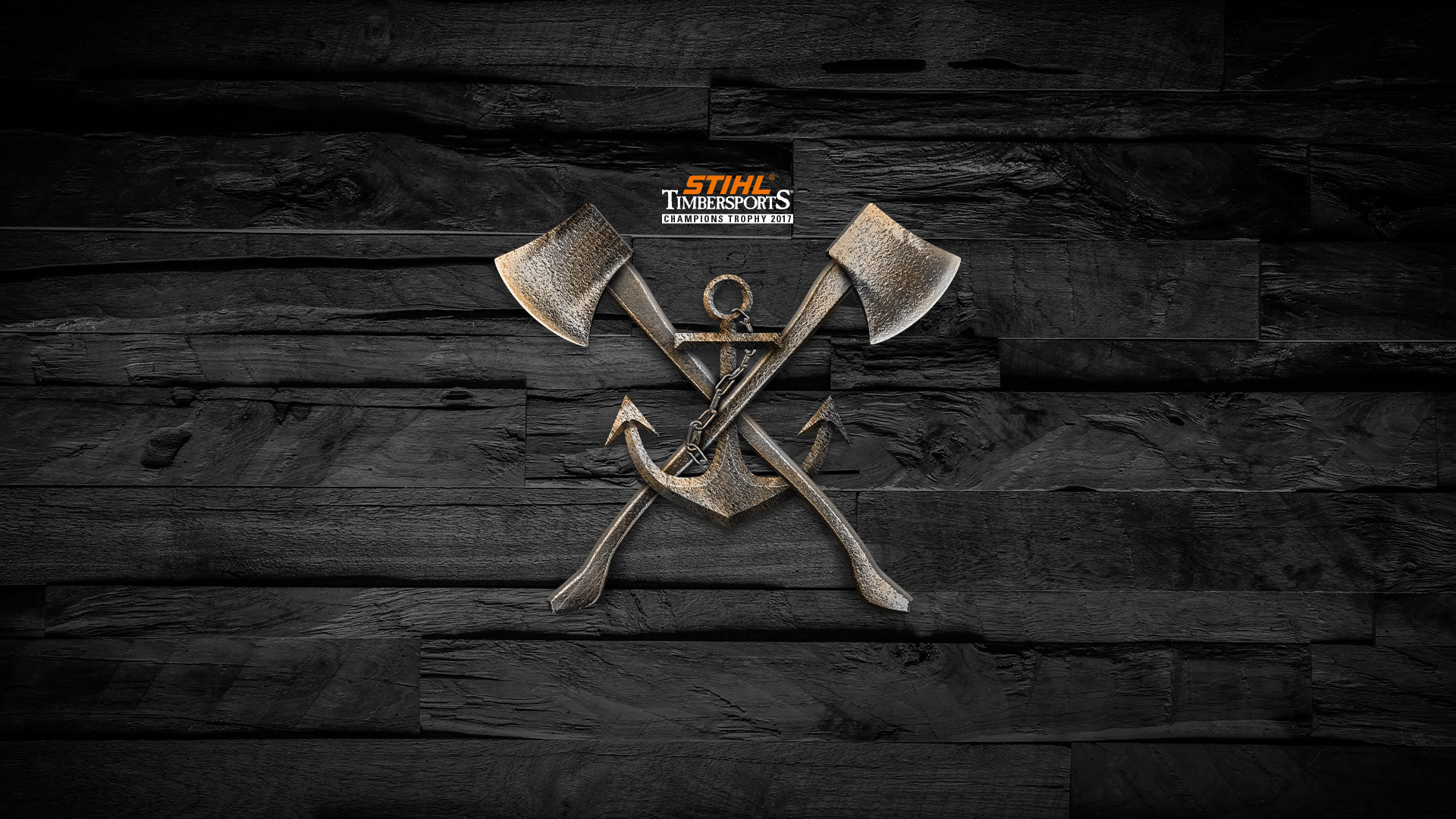 Stihl Wallpaper Backgrounds in HD 57 images 1920x1080