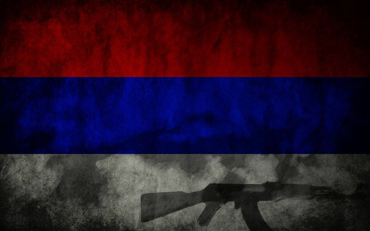 Serbia Wallpapers 1280x800