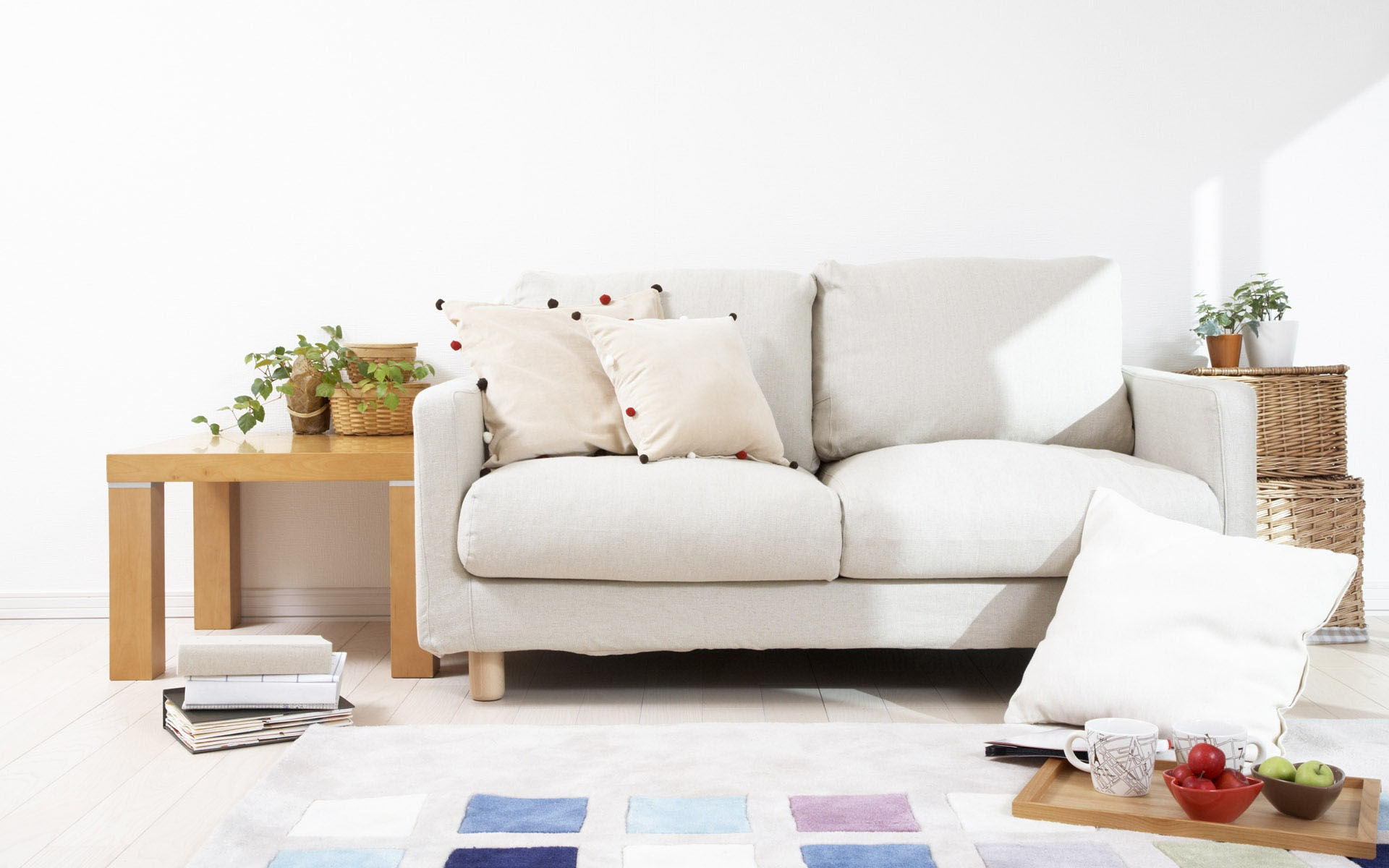 modern home interior design 1920x1200
