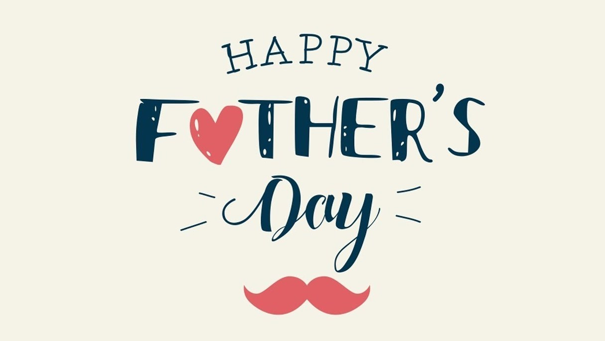 Happy Fathers Day 2019 Significance History Celebration 1216x686