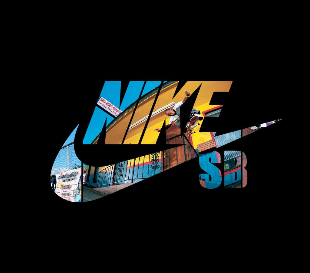 Skate fondos de escritorio de Nike Skate wallpapers de Nike Skate 1024x900