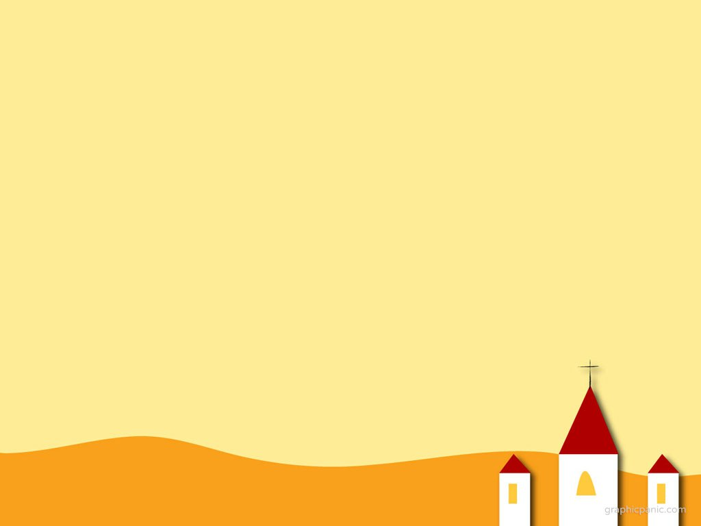 church powerpoint backgrounds