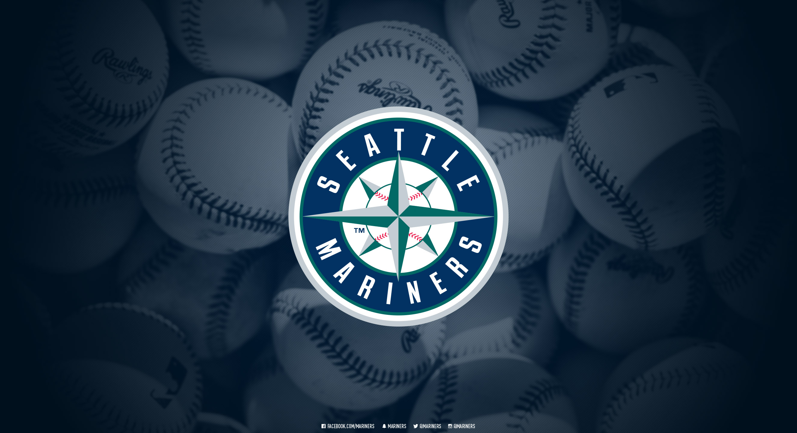 Mariners Wallpapers Seattle Mariners 2650x1440