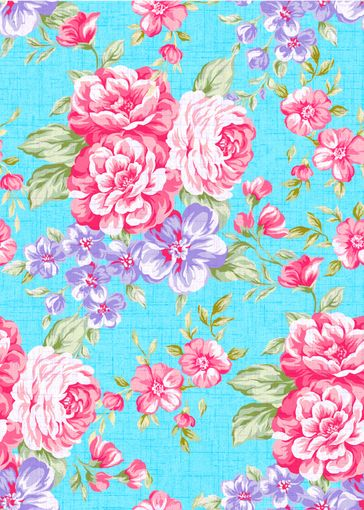 Girly Wallpaper Wallpapers Pinterest 364x510