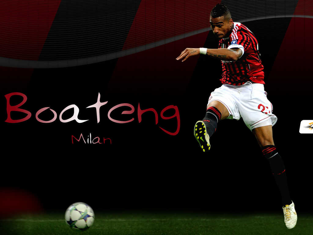 Ac Milan Wallpaper 17609 Hd Wallpapers in Football   Imagescicom 1024x768