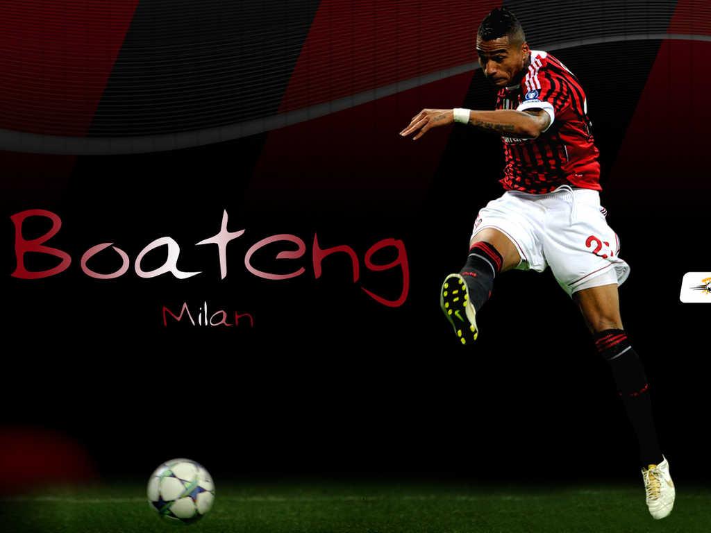 Ac Milan Wallpaper 17609 Hd Wallpapers in Football   Imagescicom 1024x768