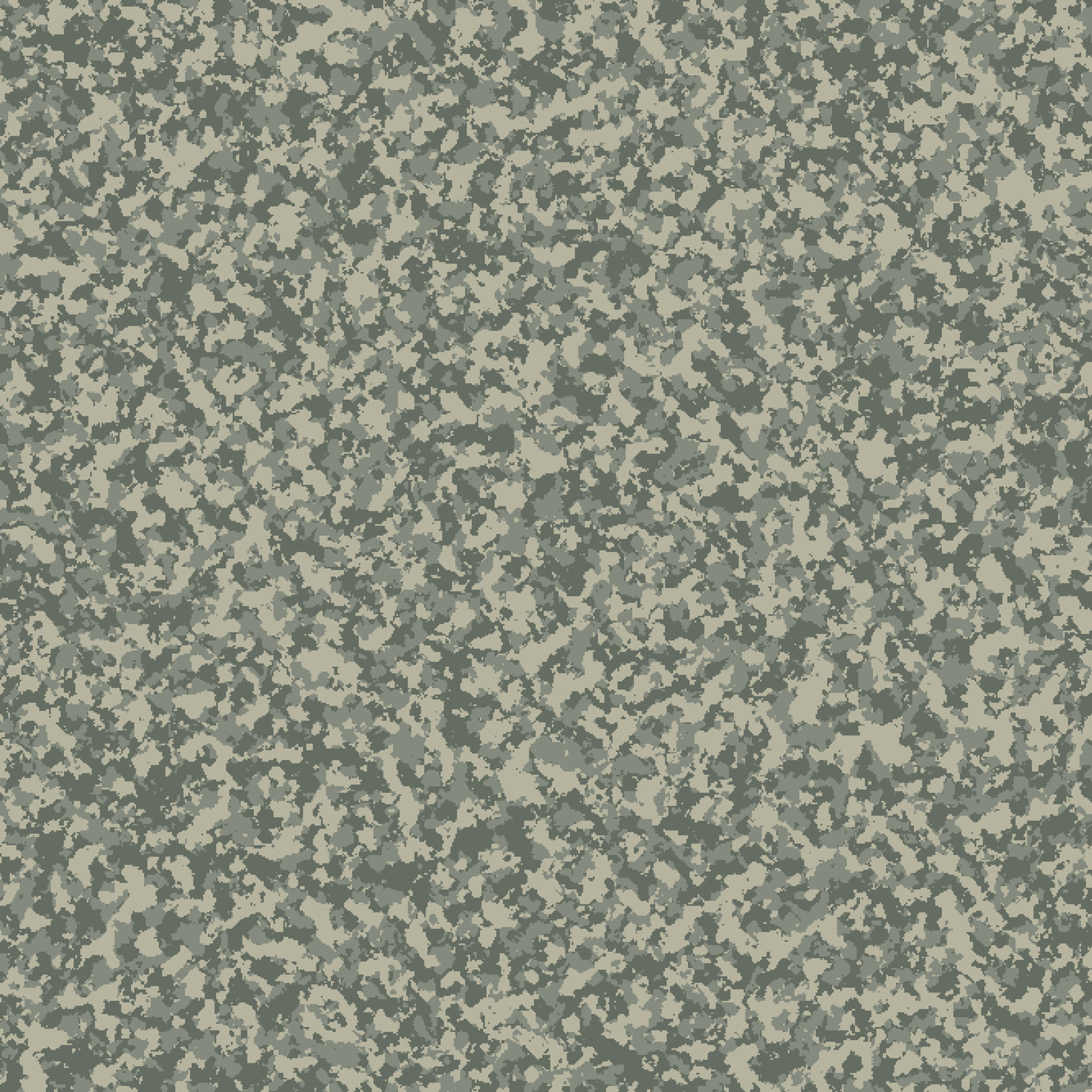 Digital Camo Wallpaper Gen1 universal digital camo by 1600x1600