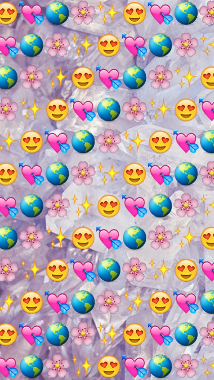 emoji wallpapers Tumblr 423x750