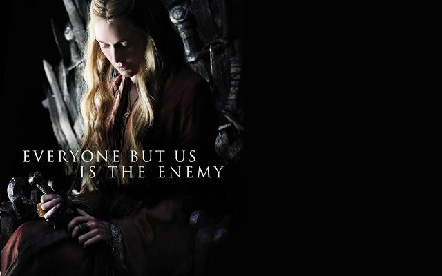 Game Of Thrones 40 Wallpapers Fondo de Pantalla HD   Alta calidad 640x400