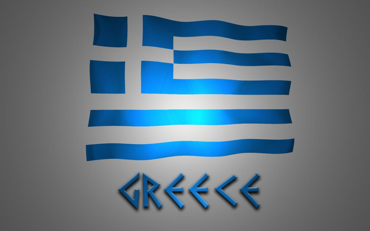 Light blue flags greece greek flag wallpaper 31943 1280x800