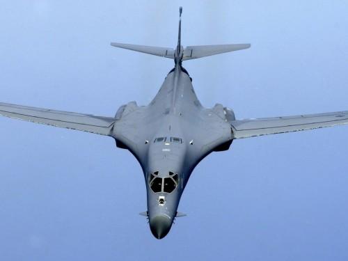 US Air Force B Screensaver Screensavers   Download US Air Force B 500x375