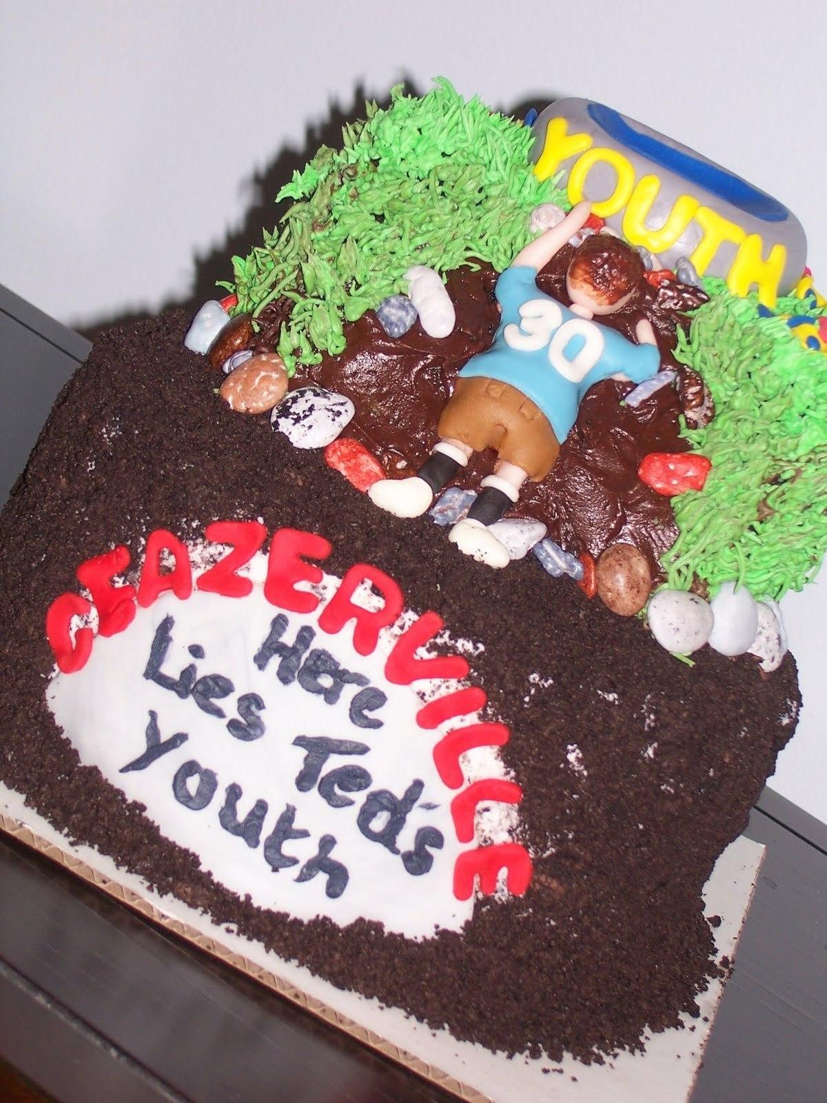 30th birthday cake designs for men wallpaper wallpaper 1200x1600jpg 1200x1600