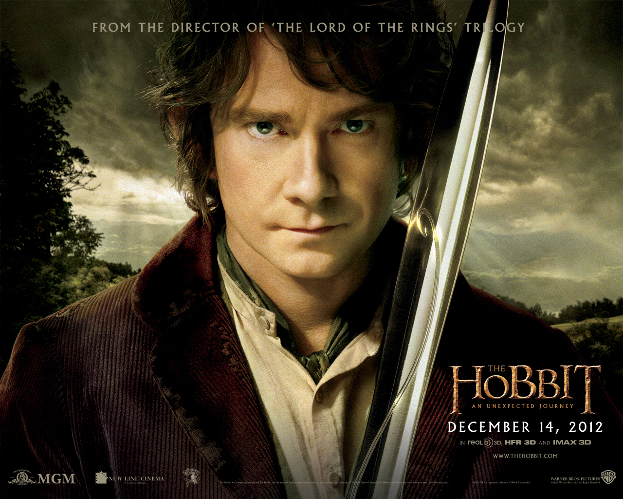 downloads wallpaper der hobbit wallpaper pack der hobbit wallpaper 1280x1024