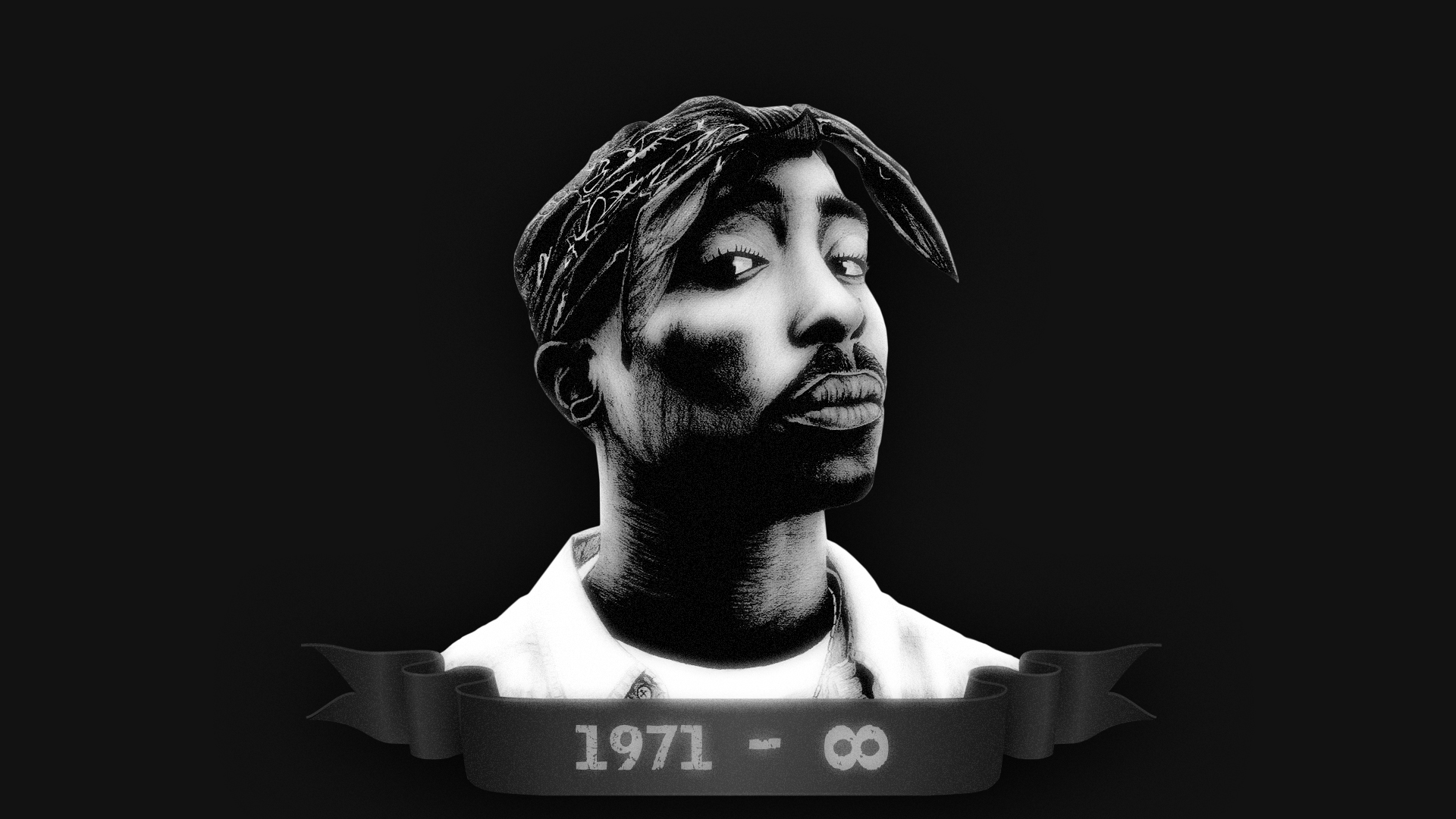 2pac Computer Wallpapers Desktop Backgrounds 1920x1080 1920x1080