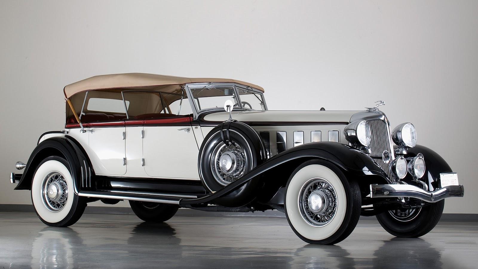 Cars Classic Cars New Hd Wallpaper  jpg 1600x900