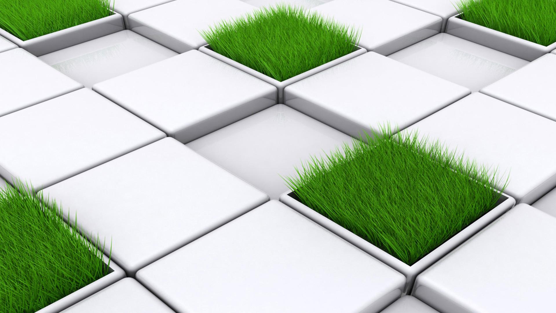 50 Wallpaper Squares Tiles On Wallpapersafari