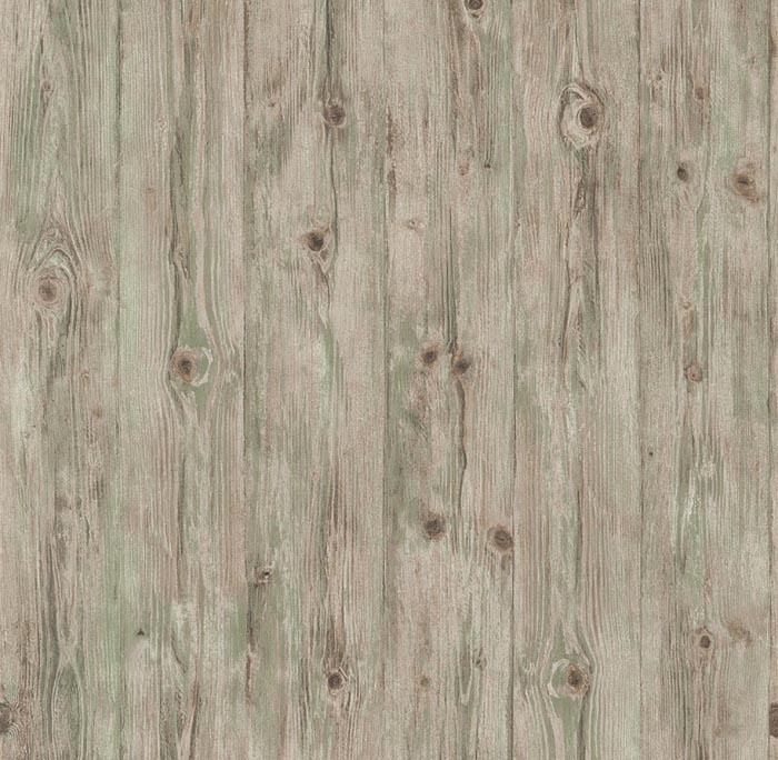 Wood looking wallpaper for wall wallpapersafari - Rustic Wood Look Wallpaper Wallpapersafari