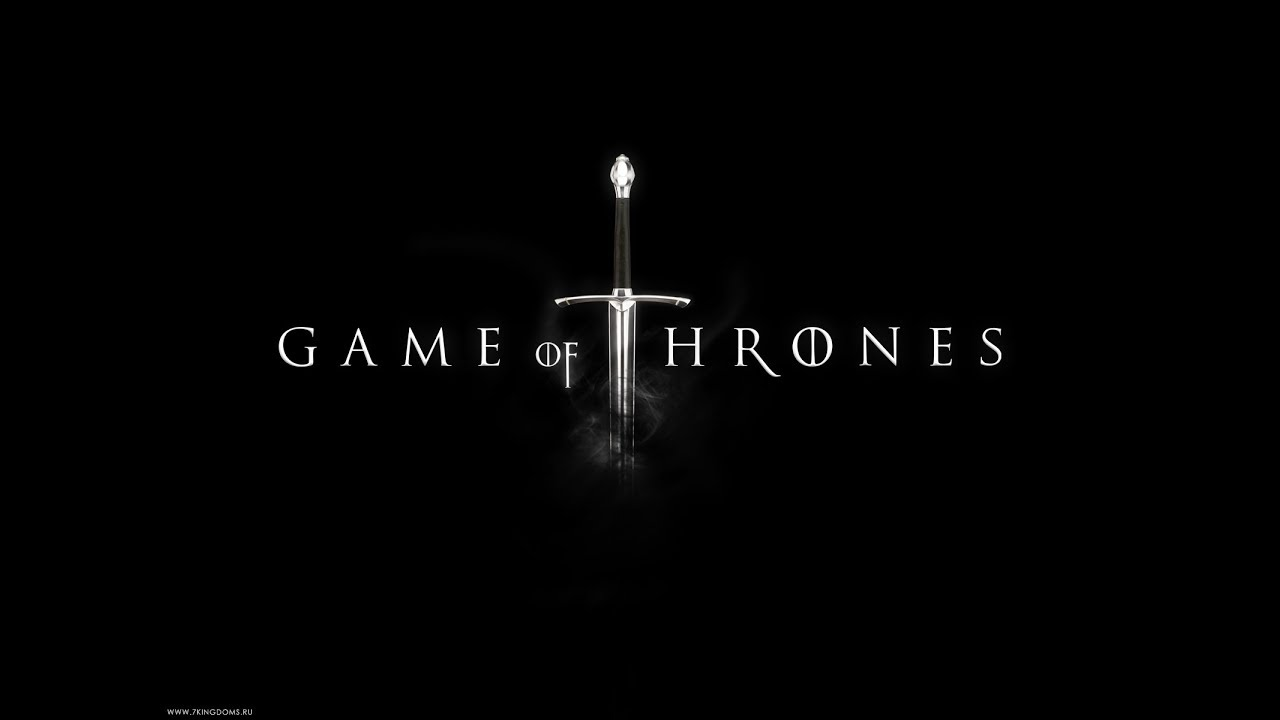 GAME OF THRONES ANIMATED WALLPAPER WALLPAPER ENGINE HOUSE 1280x720