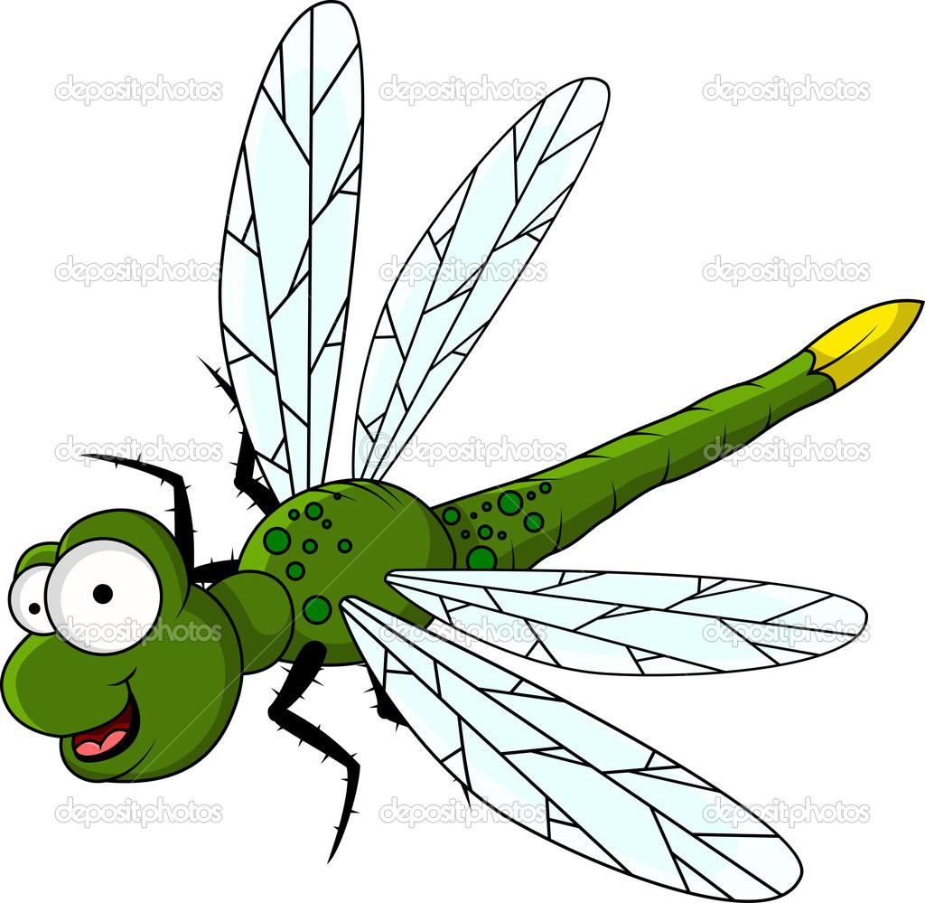Pin Cartoon Dragonfly Clipart Cny Dragon Wallpaper 2012 1024x999