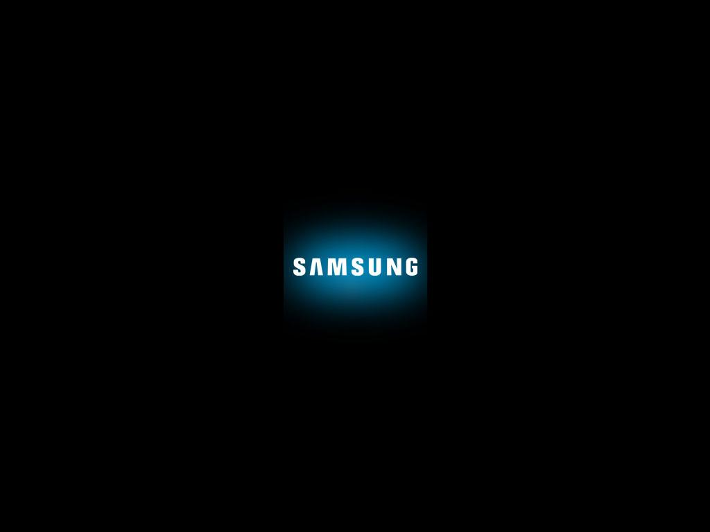67 Samsung Logo Wallpaper On Wallpapersafari