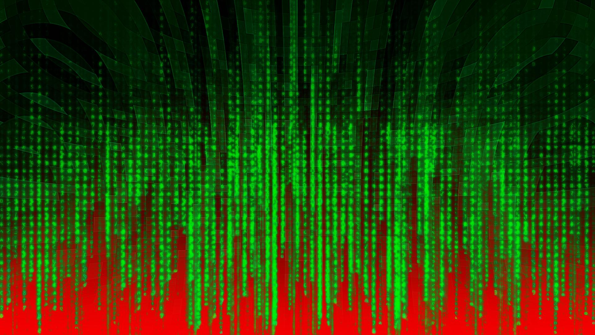 vidzsharenetmatrix desktop wallpapers windows 7 s free download2 1920x1080