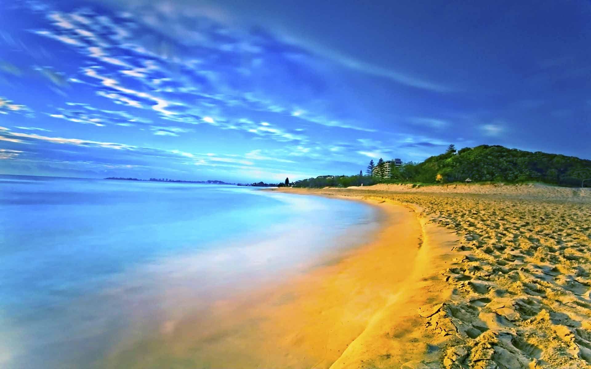 Goa Calling Stay Simple Jesant Valley Goa Beach Beach 1920x1200