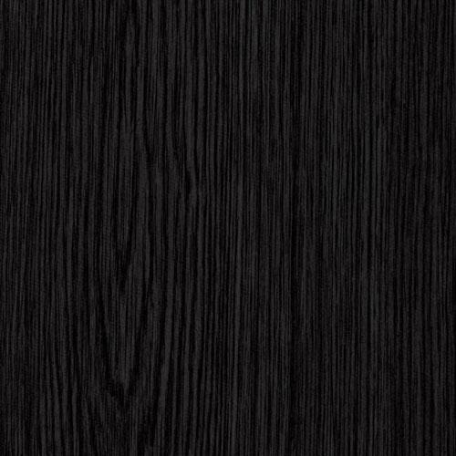 48 Vinyl Wallpaper Wood Grain On Wallpapersafari