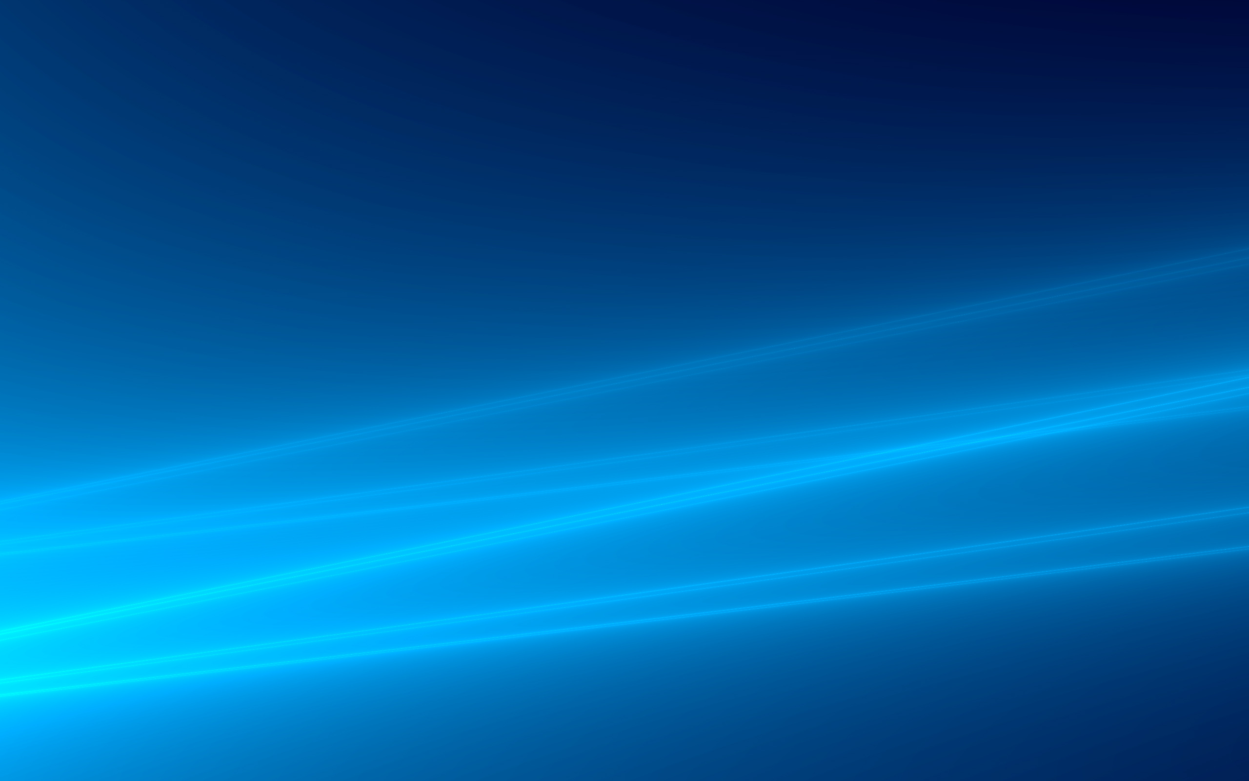 69 4K Blue Wallpaper Backgrounds That Will Give Your 2560x1600